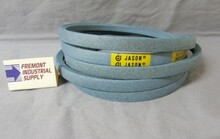 """A100K A1020K Kevlar V-Belt 1/2"""" wide x 102"""" outside length Superior quality to no name products"""