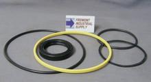 923157 Buna N seal kit for Vickers 25M hydraulic motor