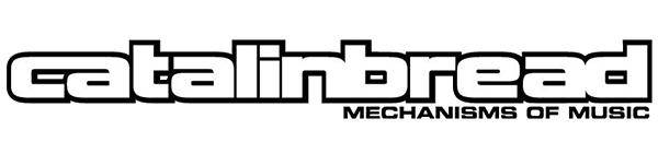 catalinbread-logo.png