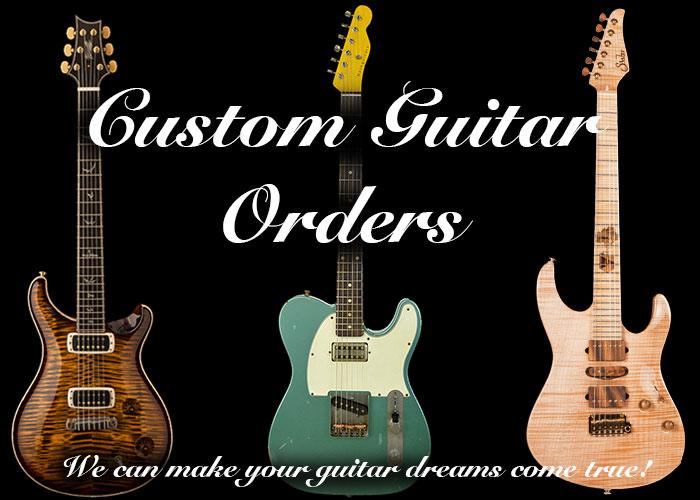 cst-orders.jpg