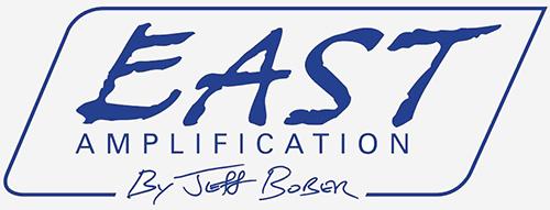 east-logo.jpg