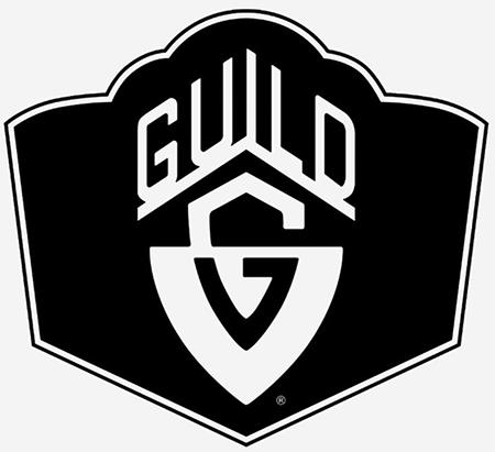 guil169logo-1200-80.jpg