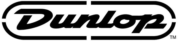 jim-dunlop-logo.jpg