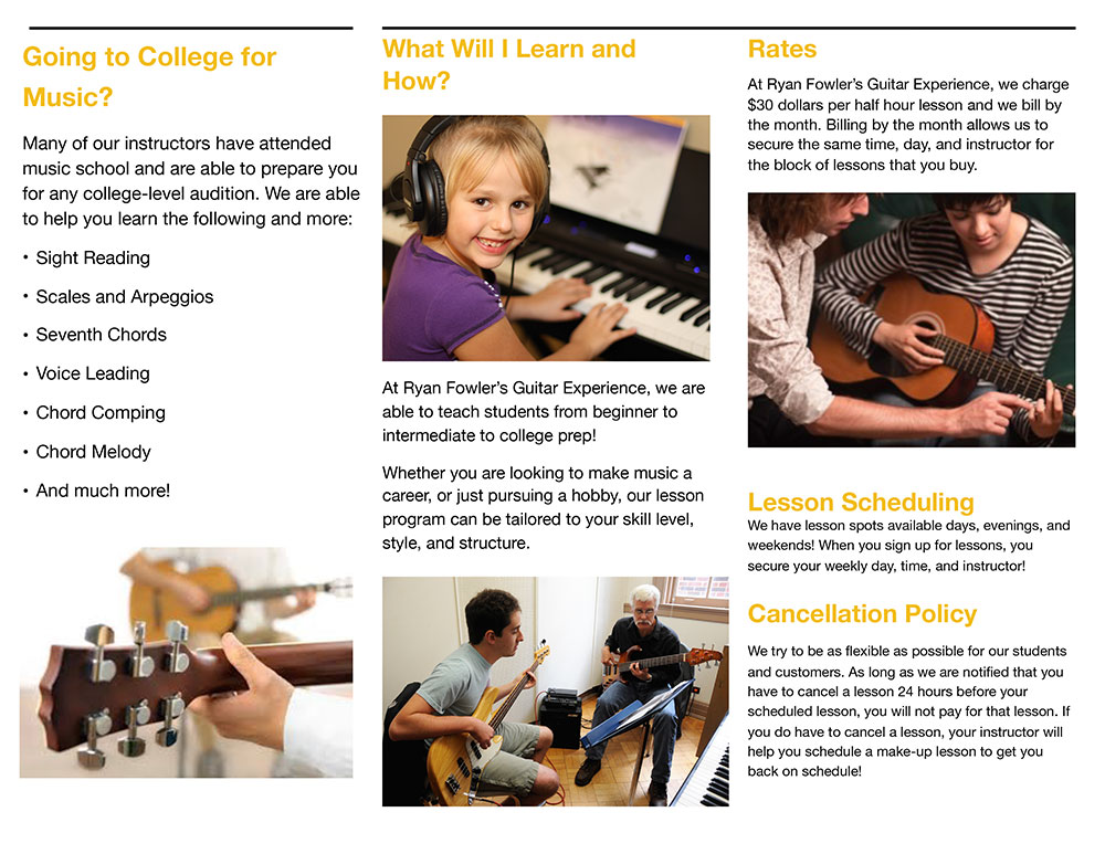 lessons-brochure-web2.jpg