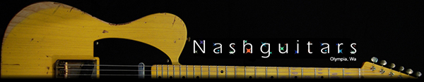 nash-guitars.jpg