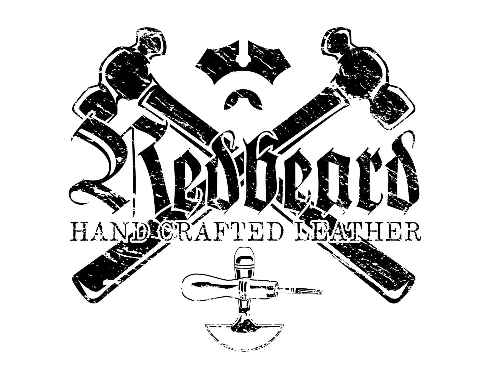 redbeard-logo.jpg