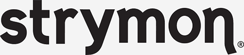 strymon-logo-copy.jpg