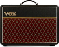 Vox AC10C1 10w Combo