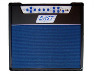 East Amplification Duality 30 1x12 Combo