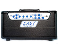 East Amplification Duality 40 Head