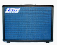 East Amplification 2x10 Extension Cabinet