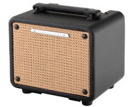 Ibanez Troubadour T15 15W Acoustic Guitar Combo Amplifier