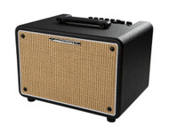 Ibanez Troubadour T80N 80W Acoustic Guitar Combo Amplifier
