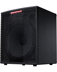 Ibanez Promethean P3115 300W 1x15 Bass Combo Amplifier