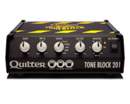 Quilter TB201 Compact Guitar Amp Head