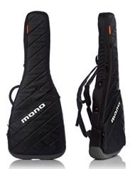 Mono Vertigo Electric Guitar Bag