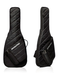 Mono Black Electric Guitar Sleeve
