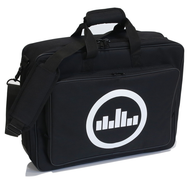 Temple Audio Design Duo 17 Soft Case