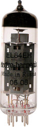 Electro Harmonix EL84EH Power Tube