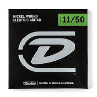 Dunlop DEN1150 EG-Nkl .011-.050 Heavy