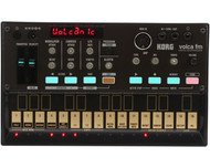 Korg Volca FM Synthesizer with Sequencer