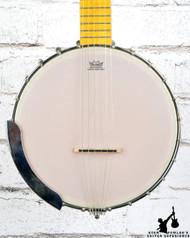 Gretsch G9460 Dixie 6-String Banjo