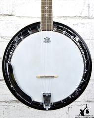 Alvarez Walnut 5-String Banjo
