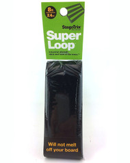 Stagetrix SL1 Super Loop 8ft Roll