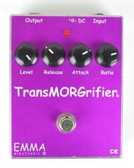 Emma Transmorgrifier Compressor