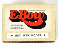 Heet Sound Original Ebow