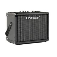 Blackstar ID Core 10w V2 Combo