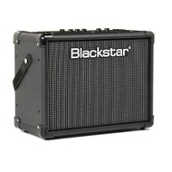 Blackstar ID:Core 20w V2 Combo