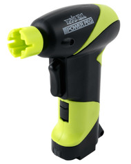 Ernie Ball P04118 PowerPeg Motorized String Winder