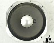 """JBL E110 8ohm 10"""" Speaker"""