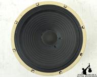 "Celestion G10 Alnico Gold 10"" Speaker 16ohm"