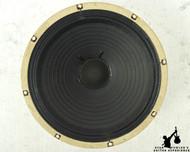 Celestion G10 Alnico Gold 10 Inch Speaker 16ohm