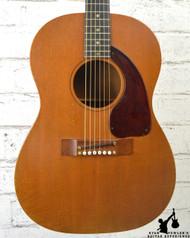Vintage 1968 Gibson B-15
