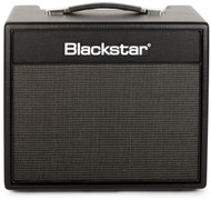 Blackstar Series One 10th Anniversary 10w 1x12 Combo