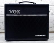Vox Valvetronix VT20+ Modeling Amp