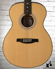 PRS SE Tonare T40E Natural IN STOCK