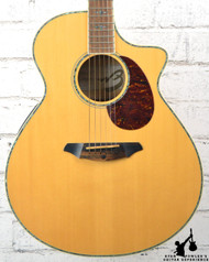 Breedlove Stage J350/EFe Acoustic Electric w/ OHSC