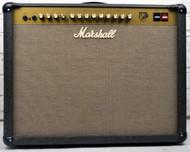 Marshall JTM 60 2x12 Tube Combo