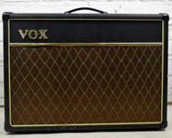 Vox AC15CC1 AC15 1x12 Tube Combo