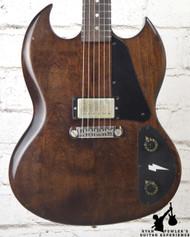 1972 Gibson SG-I w/ HSC