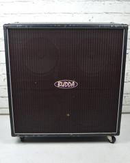 Budda 1210 Cabinet