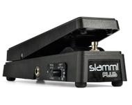 Electro Harmonix Slammi Plus Whammy Pedal