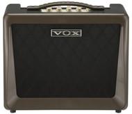 Vox VX50AG 50W 1x8 Acoustic Guitar Combo Amp