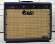 PRS Archon Fifty Combo Amp