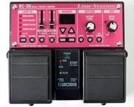Boss RC30 Looper