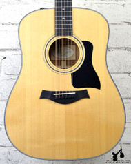 Taylor 310e Sapele Back and Sides